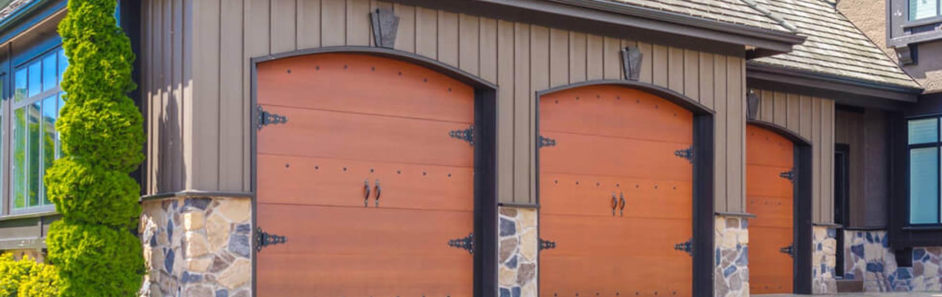 Allen Garage Door Shop Garage Doors Allen Tx 972 876 3437