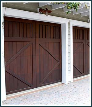 Allen Garage Door Shop Allen, TX 972-876-3437